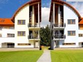 Lipno nad Vltavou - Lipno Lake Resort - Šumava