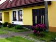 Žíšov - Rodinný pension Pražma - Jižní Čechy