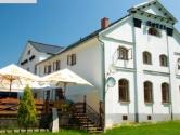 Nové Město na Moravě - Hotel Maršovská Rychta - Vysočina